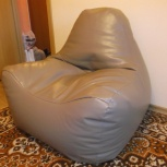 Кресло-мешок, Екатеринбург