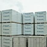 Блоки Бетолекс напрямую от производителя выгодно, Екатеринбург