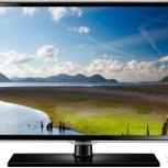 Телевизор Samsung UE32F5000AK, Екатеринбург