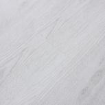 Ламинат новый- Ламинат «Oak Hudson» 31кл 6мм, Екатеринбург