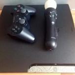 Продам игровую консоль PS3, Екатеринбург