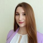 Репетитор истории и обществознания, Екатеринбург