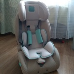 "Детское автом/ кресло happy baby ""boss"" 9-36 кг, Екатеринбург"