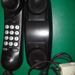 Продам проводной телефон Аtlinks rs29152ges-a черный, Екатеринбург