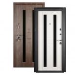 Входная сейф дверь Valberg Верона, Екатеринбург