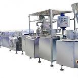 Пищевое технологическое оборудование, Екатеринбург