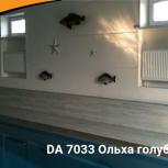 Владельцам бассейнов, саун, бань., Екатеринбург