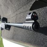 Продам пневматическую винтовку ALFAMAX mod.4, Екатеринбург