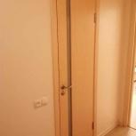 Дверь для санузла (новая), Екатеринбург