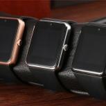 Инновационные часы Smart Watch GT08, Екатеринбург
