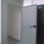 Металлические двери. Металлические перегородки. Входные двери, Екатеринбург