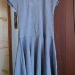 Платье женское, Екатеринбург