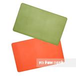 Двухцветная защитная накладка на парту FunDesk SS19, Екатеринбург