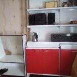 мебель для кафе или магазина, Екатеринбург