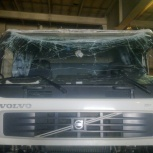 Кузовной ремонт грузовиков правка рам ремонт стеклопластика, Екатеринбург