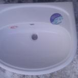 раковина для ванной, Екатеринбург