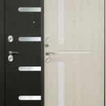 Металлическая дверь Премиум, Йошкар-Ола, 860*2050,, Екатеринбург