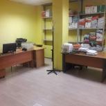 Мебель для офиса, Екатеринбург