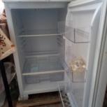 Продам новый холодильник, Екатеринбург