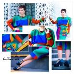 Дизайнер женской одежды, Екатеринбург