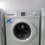 Bosch WLX 20460 OE, Екатеринбург