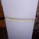Холодильник саратов, Екатеринбург
