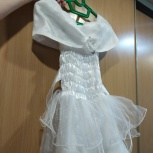 Детское платье праздничное, Екатеринбург