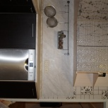Продам кухонный гарнитур, Екатеринбург