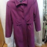 Продам пальто демисезон, Екатеринбург
