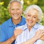 Сиделка для пожилого человека на дом екатеринбург отзывы стрижка на дому лежачих больных