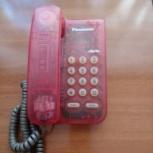 Продаю телефон Panasonic KX-T2360, Екатеринбург