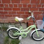 Отдам велосипед, Екатеринбург