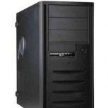 Компьютер i5-2500, Екатеринбург