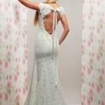 Свадебное платье (новое), Екатеринбург
