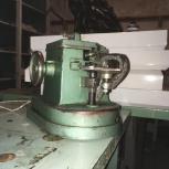 Продам швейную машину промышленную, Екатеринбург