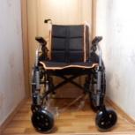 "Кресло-коляска инвалидное ""Армед"", Екатеринбург"