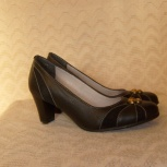 Туфли женские 33 размер, Екатеринбург