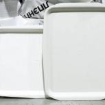 Поднос пластиковый для заморозки полуфабрикатов, Екатеринбург