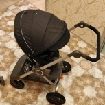 Коляска Stokke Scoot v3, Екатеринбург