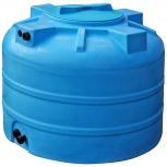 Бак для воды Aquatec ATV 200 Синий, Екатеринбург