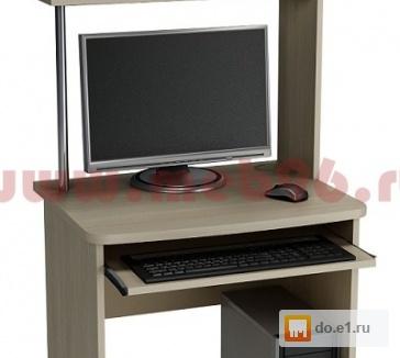 a223a752411c9 Витра Компьютерный стол Фортуна 25 , фото. Цена - 4680.00 руб ...