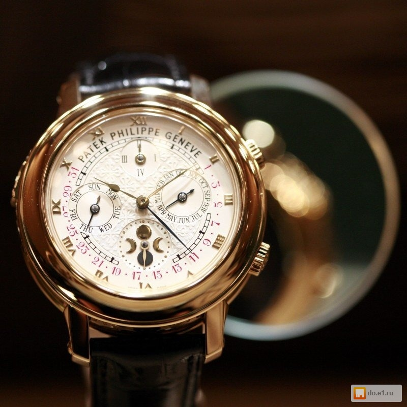 Часов элитных срочный екатеринбург выкуп часы продать карманные золото