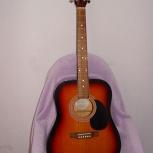 Продажа гитар бу с гарантией мастера, Екатеринбург