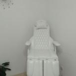 Кресло новое, Екатеринбург