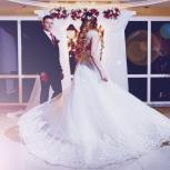 Свадебное платье, аренда, Екатеринбург