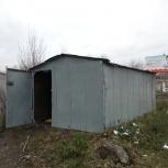 Утилизация и Демонтаж,снос. Металлический гараж. бытовку, гараж,киоск, Екатеринбург