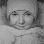 Портреты по фотографии, Екатеринбург