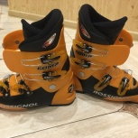 Ботинки горнолыжные, Екатеринбург