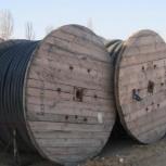 Закупаем кабельную продукцию, Екатеринбург