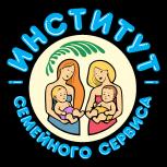 Служба мобильных нянь, Екатеринбург